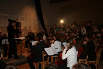 Illust_Avrainvillle_250115_Concert_Jeunes_Essonniens_1.jpg