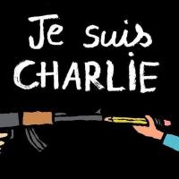 Je_suis_charlie_R-2.jpg