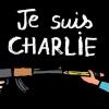 Je_suis_charlie_R.jpg