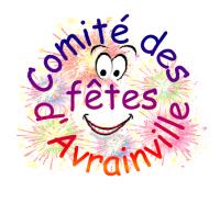 Visuel_Logo_Comite_des_fetes.jpg
