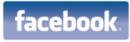 logo_facebook-2.jpg
