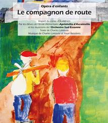 Le_compagnon_de_routes.jpg