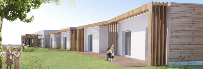 Perspective_cote_jardins_Salle_des_Aines_Orangerie_et_Residences_PMR_700.jpg