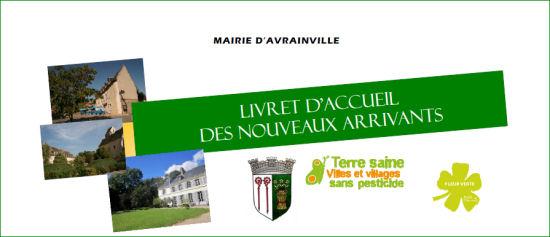 Livret_accueil_nvx_arrivants_Site_I.jpg