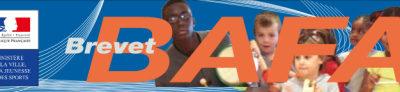 BAFA_Site.jpg