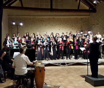 Concert_de_chorales_le_3_juin_2016.jpg