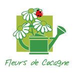 Logo-FdC-Coccinelle-Site_Avrainville.jpg
