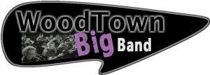 Woodtown_Big_Band.jpg