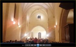 Visuel_Video_Inauguration_Eglise.jpg