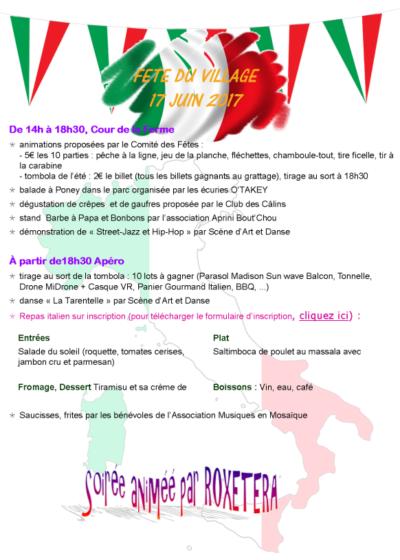 Fete_du_village1.png