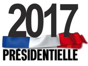 Presidentielle_2017.png