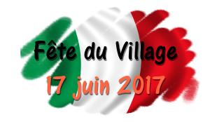 Drapeau_Visuel_fete_Village_2017_Site.png