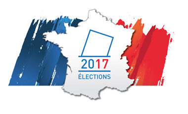 Elections_legislatives_2017.jpg