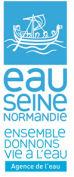 Logo_AESNR.jpg