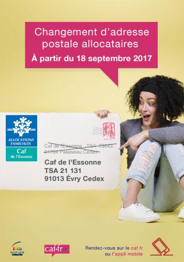 CAF_essonne_nlle_adresse_postale.jpg