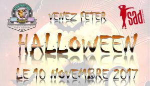 Visuel_Halloween.jpg