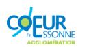 Logo_CEA_Com.jpg