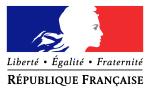 Visuel_Site_Internet_republique_francaise.jpg