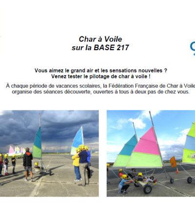 Char_a_voile_BA217_2.jpg