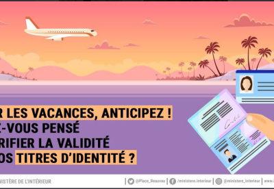 Visuel_pour_renouvellement_titres_d_identite_2018.jpg