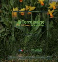 Label_Terre_Saine_2017-1-site_accueil.jpg