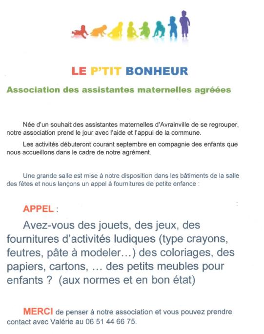 Actu_Octobre_2018_Le_PTIT_Bonheur.jpg