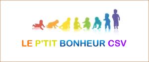 Visuel_Le_PTIT_Bonheur.jpg