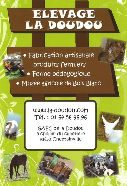 Visuel_La_Doudou1.jpg