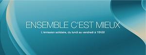 Ensemble_C_MieuxFR3.jpg