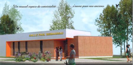 Visuel_Internet_Inauguration_Salle_Paul_Bernaudeau.jpg