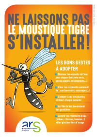 Visuel_Moustique_tigre.jpg