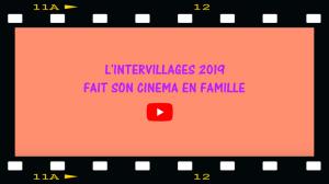 Visuel_film_Intervillages_2019.jpg