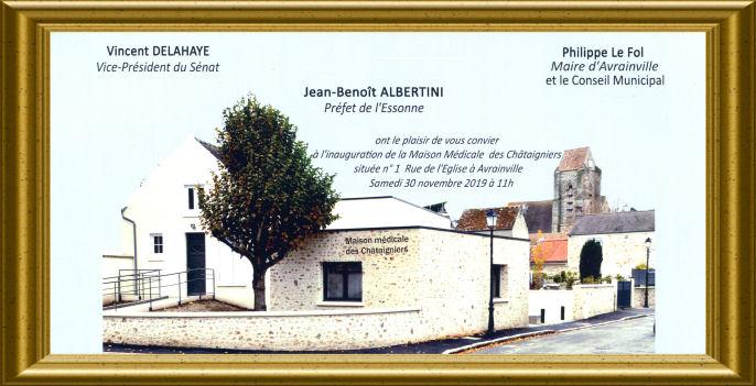 Site_Internet_-_Visuel_Inauguration_maison_medicale_invitation1.jpg