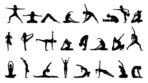 Vignette_Yoga.jpg